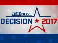 Decision 2017 graphic