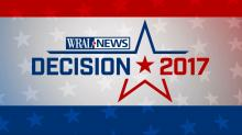 Decision 2017 graphic