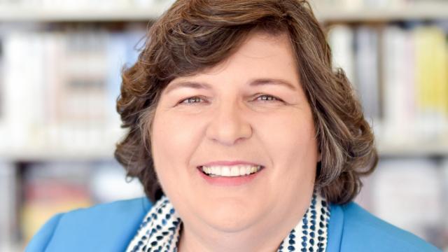 Vickie Adamson, Wake commissioner candidate