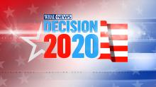 IMAGE: Poll: 50 days out from election, NC races tight