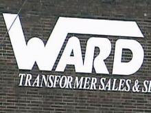 Ward Transformers