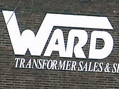 Local companies and municipalities could have to pay for the cleanup of cancer-causing chemicals that leaked from a Ward transformer site.