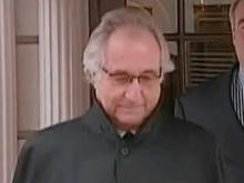 Authorities: Madoff isn't only investment scammer