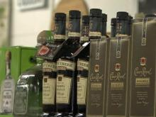 Public vs. private: Should N.C. give up booze control?