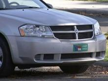 N.C. pays millions for state vehicles to sit parked
