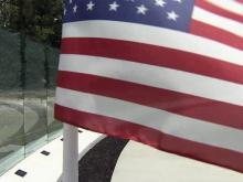 P.O.W. Network checks Navy Seal exposes liars