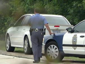 An investigation finds some law enforcement agencies are quicker to ticket.