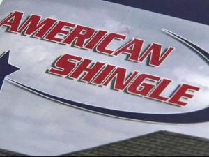 The North Carolina Attorney General's Office and authorities in several other states are investigating Atlanta-based American Shingle and Siding, which does business in 10 states.