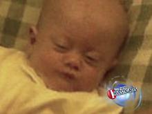 Questions still surround baby's death