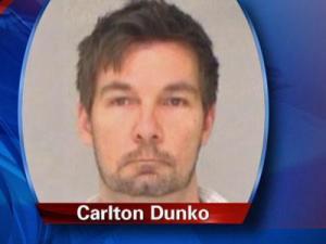 Carlton Dunko