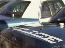 Raleigh police officers under scrutiny