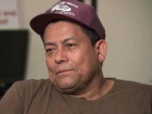 Gilberto Garay