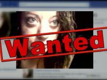 WRAL finds wanted probation violators online