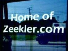Zeekler.com