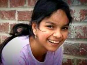 Jesica Santillan