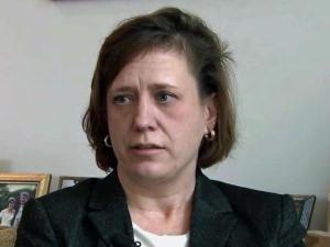 Lorrin Freeman, Wake County clerk of Superior Court