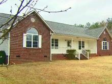 NC investigating three firms tied to suspected mortgage scam