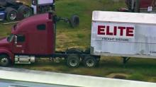 Elite Freight Systems