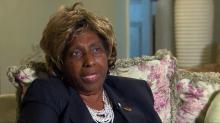 Former VA worker fights for retirement benefits