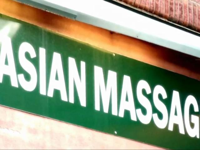 Asian cunts 2009 jelsoft enterprises ltd