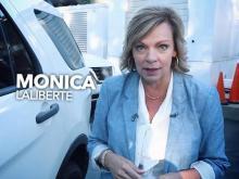 Carbon monoxide leaks in SUVs? WRAL investigates Thursday