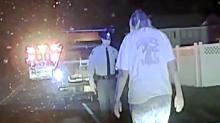 IMAGE: Johnston DA, law enforcement blame courts for spike in DWI dismissals