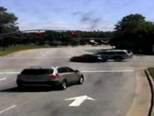 WRAL Investigates dangerous intersections