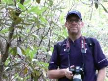 Durham teacher John Wood recovered from coronavirus