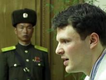 North Korea denies torturing Otto Warmbier