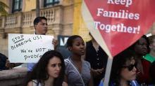 Calif. sues Trump administration over DACA elimination