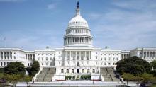 IMAGE: Annual bonuses built into congressional payrolls