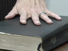 North Carolina Judge OKs Witness Oaths Using Quran