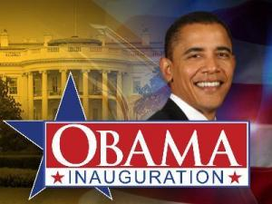 WRAL will have a team of reporters in Washington, D.C., for the inauguration of Barack Obama.