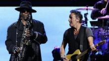 IMAGES: Springsteen, Art of Cool: Live music this week