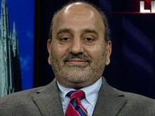 Duke professor discusses crisis in Egypt