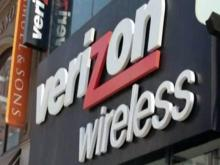Public pressure forces Verizon to back off planned fee