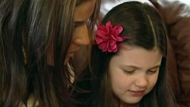 Autism diagnoses soar; NC has high rate