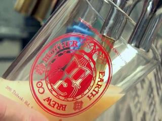Colleges teaching art, science of craft brewing