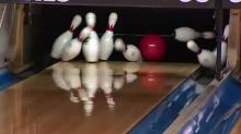 IMAGE: Judge rules dozens of NC bowling alleys can reopen amid pandemic