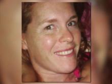 Investigators believe Tricia Todd's remains found