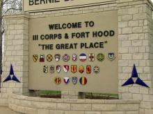 Fort Hood grieves after tragic training accident