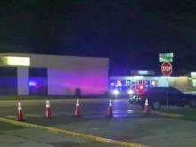 Police investigate nightclub shooting; families wait for answers