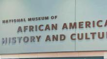 IMAGES: Durham architect helped shape new African-American museum