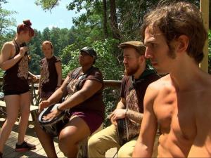 Grown-up summer camps heat up as season cools off