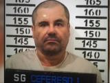 Accused drug kingpin El Chapo to be tried in US court