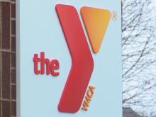YMCA bans 24-hour news channels after fights
