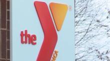 IMAGES: Children at YMCA, City of Raleigh camps possibly exposed to COVID-19