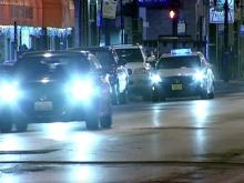 Police say man impersonated Uber driver, assaulted women
