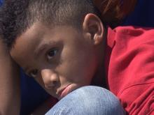 Virginia 5-year-old dropped at wrong place by school bus 3 times