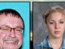 Prosecutor: Current law could help teacher who kidnapped Tennessee student